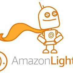 Amazon Lightsail Tech Talk