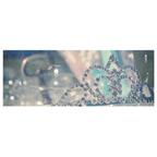 Wish Upon a Star Princess Parties