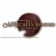 Musically Minded Academy