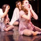 The Brookline Academy of Dance