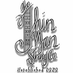 Thin Man Music