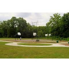 Brentwood Neighborhood Park