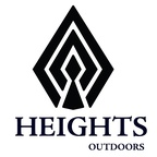 Heights Archery