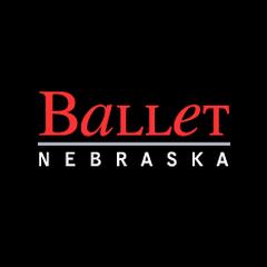 Ballet Nebraska