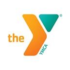Beaverton Hoop YMCA