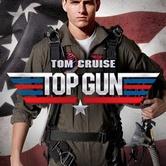 Waterfront Cinema Presents: Top Gun