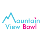 Mountain View Bowling