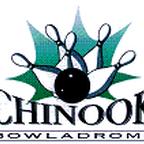 Chinook Bowladrome