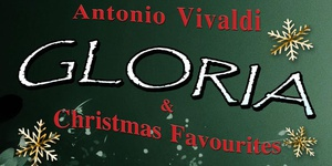 Gloria and Christmas Favourites