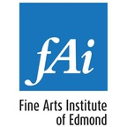 Fine Arts Institute of Edmond