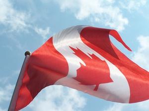Sidney Days Canada Celebration