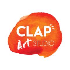CLAP Art Studio