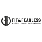 Fit and Fearless Martial Arts (Austin)