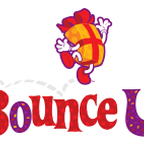BounceU of Nashville