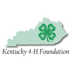 Kentucky 4-H Youth Development