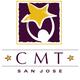 CMT San Jose