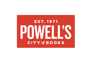 Kid's Storytime at Powell's City of Books