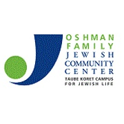 Oshman Family Jewish Community Center