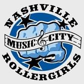 Nashville Rollergirls Doubleheader