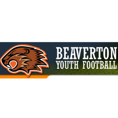 Beaverton Youth Football