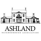 Ashland Henry Clay Estate