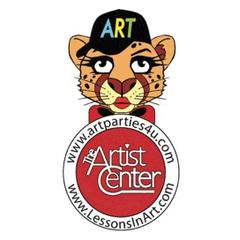 The Artist Center