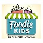 Foodie Kids