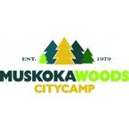 Muskoka Woods - City Camp