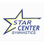 Star Center Gymnastics, Cheer & Dance