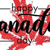 Sidney Days: Canada Day Celebration