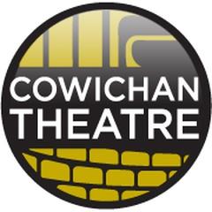 Cowichan Theatre