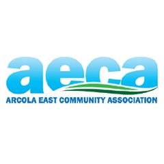 Arcola East Community Association