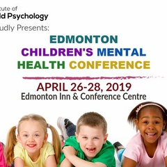 2019 Children's Mental Health Conference