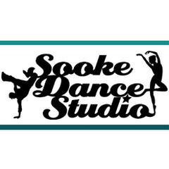 Sooke Dance Studio