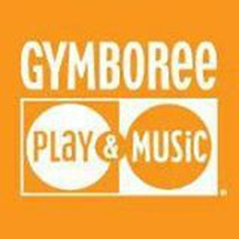 Gymboree Play & Music (Tigard)