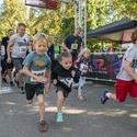 Strut Your Kidney - Northwest Kidney Kids