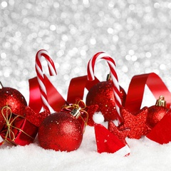 Tantallon Holiday Craft Market
