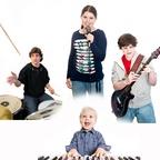 Lexington Music School
