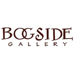 Bogside Gallery