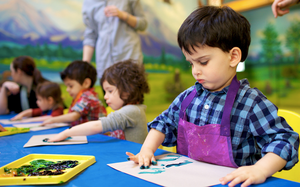 Top Arts & Crafts Classes in Calgary
