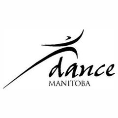 Dance Manitoba