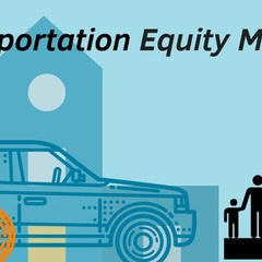 Transportation Equity Meeting