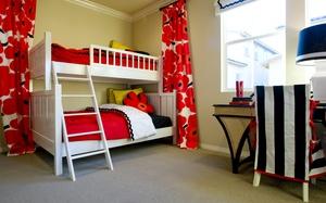 Smart Design Ideas for Renovating the Children's Room