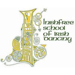 Inishfree School of Irish Dance (Round Rock Repertory)
