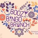 Boozy Bingo Brunch