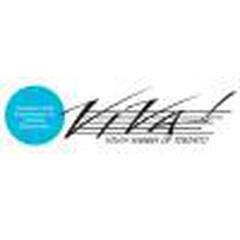 VIVA! Youth Singers of Toronto