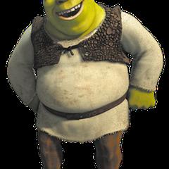 Evo Outdoor Cinema Movie Series at Stanley Park: Shrek