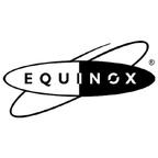 Equinox San Mateo