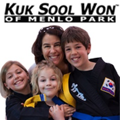 Kuk Sool Won™ of Menlo Park