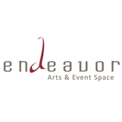 Endeavor Arts Gallery
